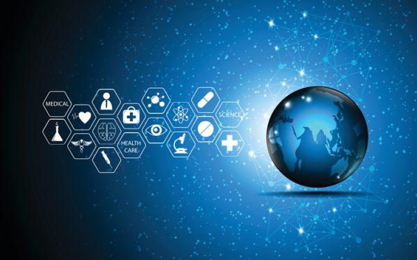 Technische Innovationen des 21. Jahrhunderts