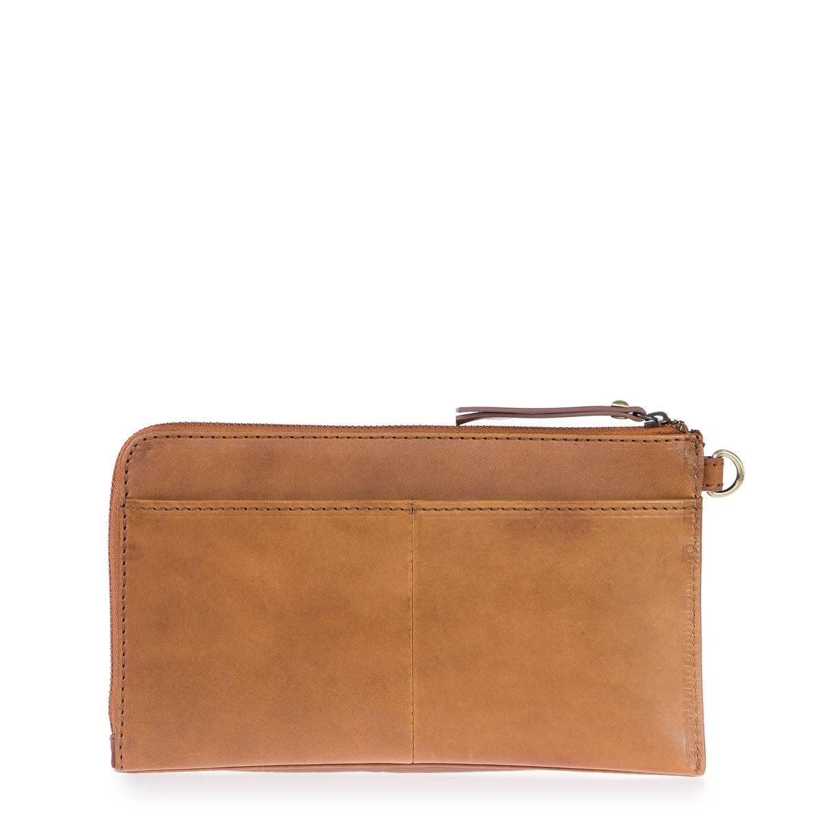 reisebrieftasche online kaufen